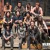 Walking Dead: még több halál és románc lesz az új évadban