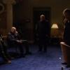Walt és Jesse nem tűnnek fel a Better Call Saulban