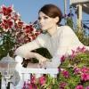 Wanderlust — új album Sophie Ellis-Bextortól