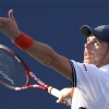 Wawrinka bejutott a US Open negyeddöntőjébe