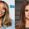 Wendy Williams szerint Selena Gomez csak a hírverés miatt randizik The Weeknddel