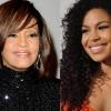 Whitney Houston és Jordin Sparks egy filmben