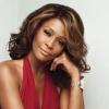 Whitney Houston halálát fulladás okozta