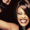 Whitney Houston egy repülőn hisztizett