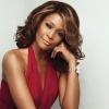 Whitney Houston megérezte a halálát