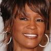Dalpremier: Whitney Houston — Never Give Up