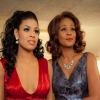 Whitney Houston utolsó dala egy duett lesz