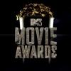 Will Smith kapja az MTV életműdíját a 25. Movie Awards-on