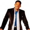 Will Smith kiakadt amiért kiírták karakterét A függetlenség napja folytatásából