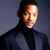 Will Smith visszatér a zeneiparba