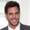 William Levy Amerikában hódít