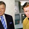 William Shatner mégsem megy az űrbe