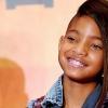Willow Smith negyvenévesen randizhat