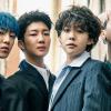 Winner – Everyd4y: megérkezett az új stúdióalbum