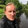 Wintersun: Így fest Jari Mäenpää a mikrofon mögött
