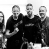 Wintersun: megérkezett az albumborító