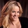 Panaszkodnak Reese Witherspoon szomszédjai