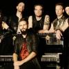 Within Temptation: előzetes érkezett az új DVD-hez