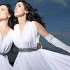 A Within Temptation és Tarja együtt koncertezik