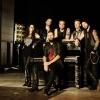 Within Temptation: hamarosan újabb EP érkezik