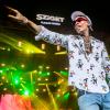 Wiz Khalifa betépve is megfogta a fiatalokat a Szigeten