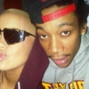 Wiz Khalifa elveszi Kanye West exbarátnőjét