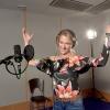 Wolf Kati énekli az új Disney-sorozat dalát