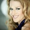 Wolf Kati lett a legszebb lábú énekes