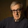 Woody Allen kihagyta a saját premierjét
