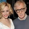 Woody Allen szerelmes levele Párizsnak