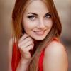 19 dolog, amit nem tudtál a vörös hajról