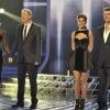 X Factor: Cheryl & Simon vs. Dannii & Louis