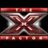 X-faktor: megvan a legjobb 50