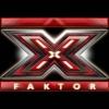 X-Faktor: ki lesz a műsorvezető?