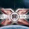X-Faktor-koncert az Arénában
