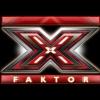 X-Faktor: megvan a 12 döntős