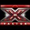 X-Faktor: megvannak a továbbjutók