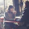 12 klassz program a tökéletes első randihoz
