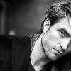 Kilenc meglepő tény Robert Pattinsonról