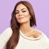 Ximena Navarrete dúskál a szerepajánlatokban