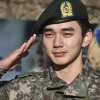 Yoo Seung Ho elfogadta a The Joseon Magician főszerepét