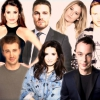 Young Hollywood Awards: Itt vannak a jelöltek!