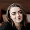 YouTube-csatornát indított Maisie Williams