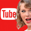 YouTube-rekordot döntött Taylor Swift a Look What You Made Me Do-val