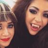 YouTube-sztárok éneklik a Monster High új betétdalát