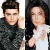 Zac Efron és Michael Jackson kölcsönösen megríkatták egymást