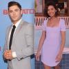 Zac Efron és Vanessa Valladares szakított?