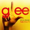 Zac Efron szívesen szerepelne a Glee-ben