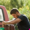 Zac Efron új filmjében őrmestert fog játszani