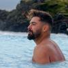 Zac Efron utazós műsorát imádja az internet